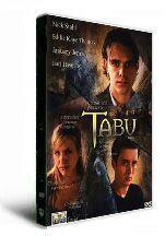 Tabu *Takeshi Kitano* /DVD/ (2002)