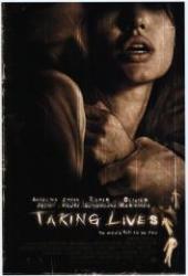 Életeken át (2004)