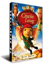 Cincin Lovag /DVD/ (2008)