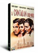 A csintalan úriember /DVD/ (1942)