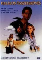 Halálos összeesküvés /DVD/ (1993)