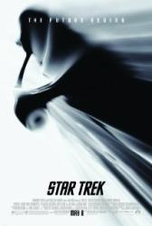 Star Trek /DVD/ (2009)