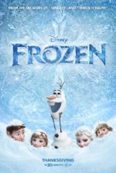 Jégvarázs /DVD/ (2013)