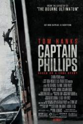Phillips kapitány (2013)