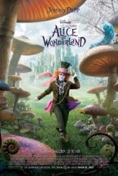Alice Csodaországban (2010)