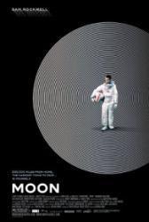 Hold /DVD/ (2009)