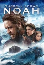 Noé /DVD/ (2014)