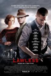 Fékezhetetlen /DVD/ (2012)