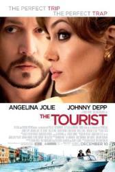Az utazó (2010)