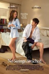 Csak szexre kellesz /DVD/ (2011)