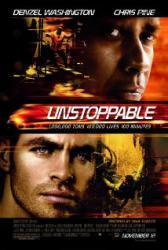 Száguldó bomba (2010)
