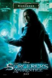 A varázslótanonc /DVD/ (2010)