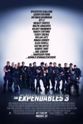 A feláldozhatók 3 (2014)