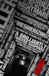 Élve eltemetve /DVD/ (2010)