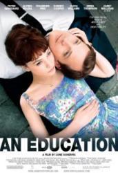 Egy lányról /DVD/ (2009)