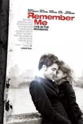 Emlékezz rám (2010)