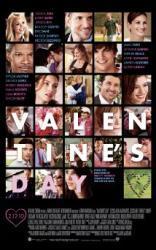 Valentin-nap (2010)