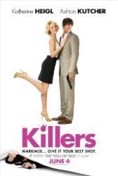 Bérgyilkosék (2010)