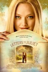 Levelek Júliának (2010)
