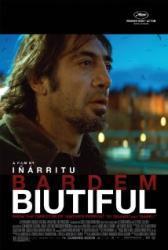 Biutiful /DVD/ (2011)
