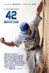 A 42-es (2013)