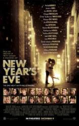 Szilveszter éjjel (2011)