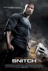 Csapda /DVD/ (2013)