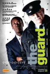 A guardista /DVD/ (2011)