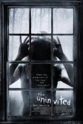 Hívatlan vendég /DVD/ (2009)