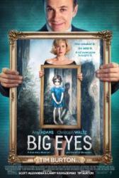 Nagy szemek (2014)