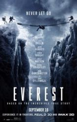 Everest /DVD/ (2015)