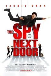 Kém a szomszédban (2010)