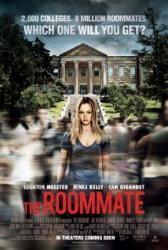 A szobatárs /DVD/ (2011)