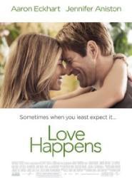 Derült égből szerelem (2009)