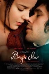 Fényes csillag (2009)