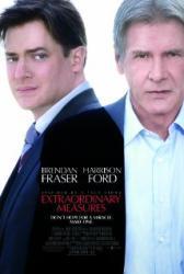 Eszeveszett küzdelem /DVD/ (2010)
