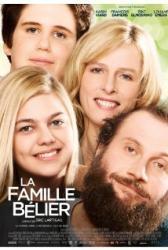 A Bélier család (2015)