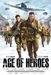 Hősök kora /DVD/ (2011)