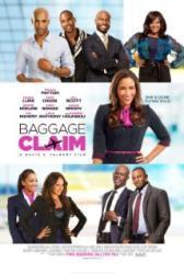 Magassági ámor /DVD/ (2013)