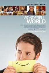 Csodálatos világ (2009)