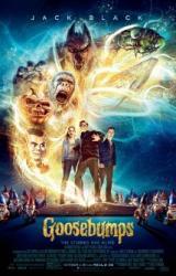 Libabőr /DVD/ (2015)