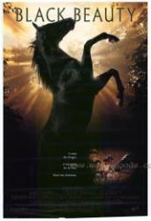 Fekete szépség (1994)