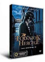 A tolvajok hercege (2006)