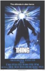 A dolog *John Carpenter - 1982* /DVD/ (1982)