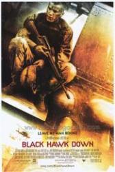A Sólyom végveszélyben /DVD/ (2001)