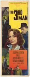 A harmadik ember (1949)
