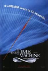 Az időgép (2002)