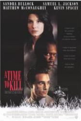 Ha ölni kell (1996)
