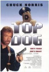 Top Dog - Szuperhekus kutyabőrben (1995)
