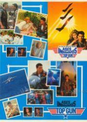 Top Gun /DVD/ (1986)